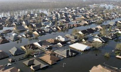 hurricane-katrina-damage