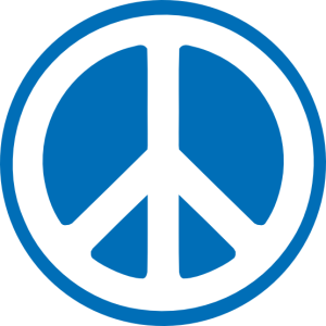 blue_sticker_peace_sign_cnd_logo