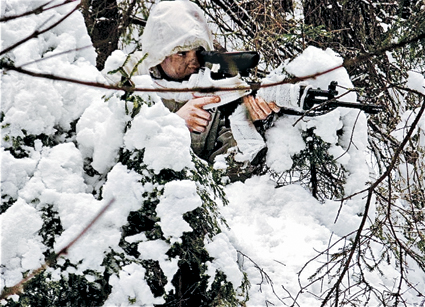 finland-winter-warrior-special-weapons1