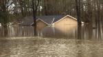 la-flood-e1457570565180